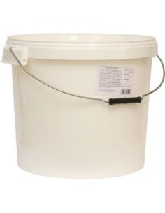 Pojemnik fermentacyjny 20L...
