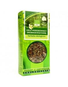 Wierzbownica drobnokwiatowa 50g - 1 - Przyprawy i zioła