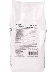 Pirosiarczyn potasu - 1000 g