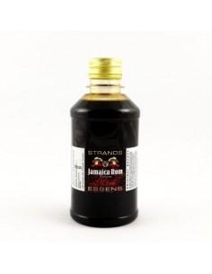 Rum Jamaica 250ml - 1 - Gorzelnictwo i destylacja