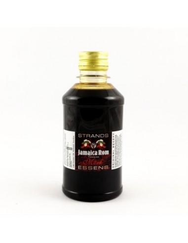Rum Jamaica 250ml