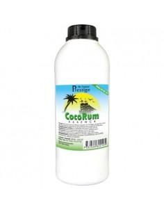 Esencja smakowa Coco Rum 1000ml - 1 - Gorzelnictwo i destylacja
