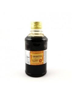 Esencja smakowa Amaretto 250ml - 1 - Gorzelnictwo i destylacja