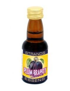 Zaprawka Plum Brandy Slivovits