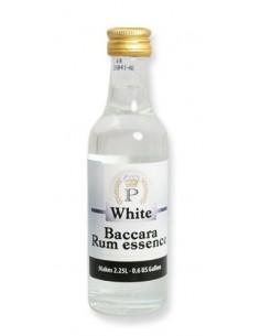 Zaprawka White Rum Baccara...