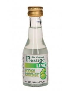 Esencja smakowa Lime 20ml