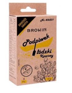 Podpiwek Łódzki Kawowy 100g...