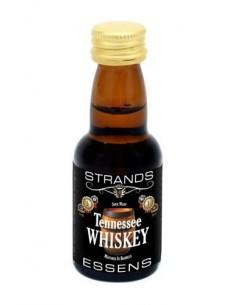 Esencja smakowa Whisky Tennessee 25ml - 1 - Gorzelnictwo i destylacja