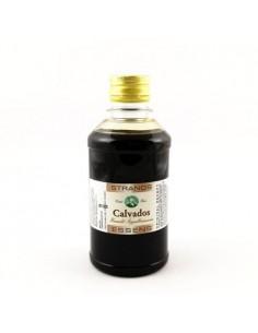 Esencja smakowa Calvados 250ml - 1 - Gorzelnictwo i destylacja