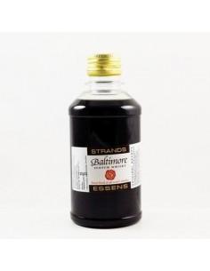 Zaprawka Baltimore Scotch Whisky 250ml - 1 - Gorzelnictwo i destylacja