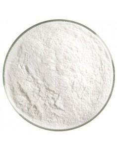 Peklosól 1 kg - 1 - Wędliniarstwo