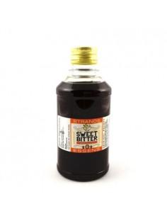 Zaprawka Sweet Bitter (Polska Gorzka) 250ml - 1 - Gorzelnictwo i destylacja