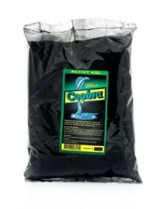 Węgiel aktywny Coobra 1,7L...