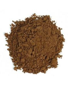 Ekstrakt słodowy suchy ciemny Gozdawa 1 kg EBC 80 - 1 - Piwo domowe