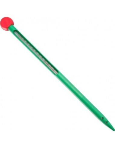 Termometr plastikowy - glebowy - 1 - Inne