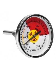 Termometr do wędzarni /...