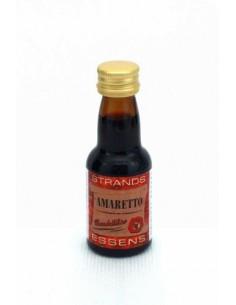 Esencja smakowa Amaretto 25ml