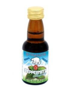 Esencja smakowa Peppermint...