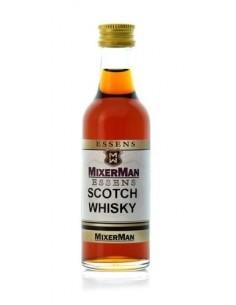 Esencja smakowa Scotch...