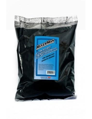 Węgiel aktywny MixerMan Lattkol 1,7L - 1 - Gorzelnictwo i destylacja