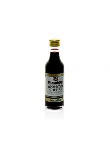 Aromat do wina - wiśniowy 50ml