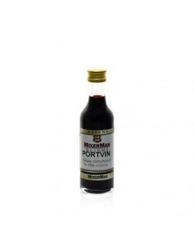 Aromat do wina - porto 50ml