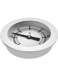 Termometr uniwersalny od - 30°C do  30°C - 1 - Wino domowe