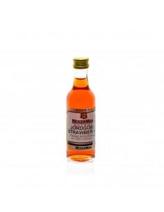 Esencja do wina - truskawkowa 50ml - 1 - Strona główna