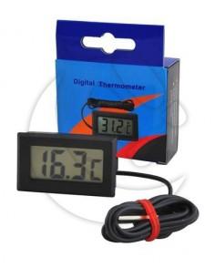Termometr tablicowy - 1 - Strona główna