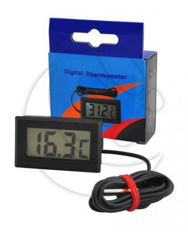 Termometr tablicowy