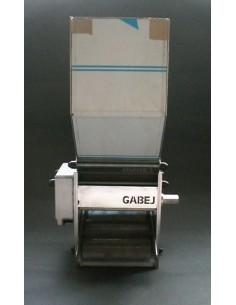 Gniotownik słodu Gabej - 1 - Strona główna
