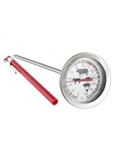 Termometr szpilowy do szynkowara i wędzarni - 1 - Inne