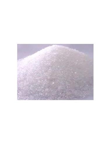 Fosforan dwuamonowy - pożywka - 500 g - 1 - Gorzelnictwo i destylacja