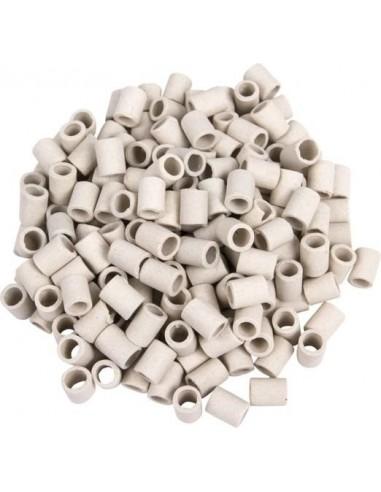 Pierścienie Raschiga ceramiczne 6x6...