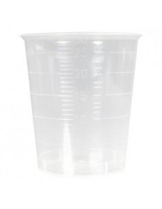 Miarka 1-30 ml