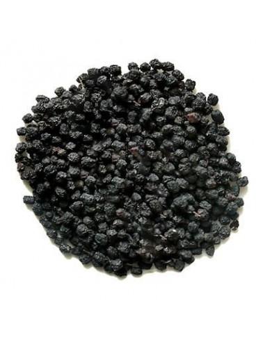 Aronia - susz owocowy 50g