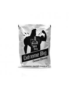 Drożdże gorzelnicze SpiritFerm Extreme 8kg - 1 - Gorzelnictwo i destylacja