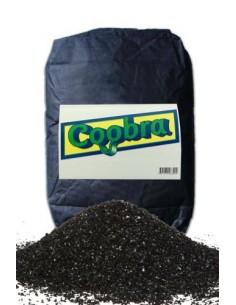 Węgiel aktywny 12,5 kg Coobra  16,9 małych paczek - 1 - Gorzelnictwo i destylacja
