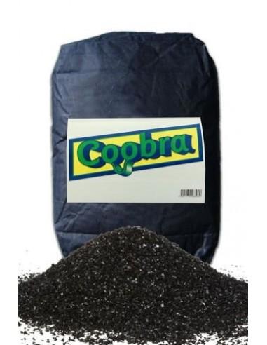 Węgiel aktywny 12,5 kg Coobra  16,9...