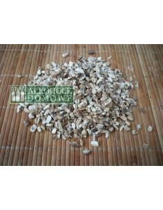 Arcydzięgiel korzeń - 50 g