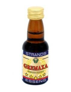 Zaprawka Gremaxa Greckie...