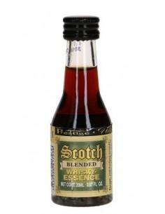 Esencja smakowa Whisky...