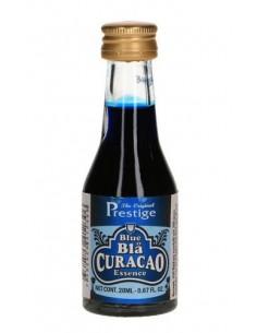 Blue Curacao - 1 - Gorzelnictwo i destylacja