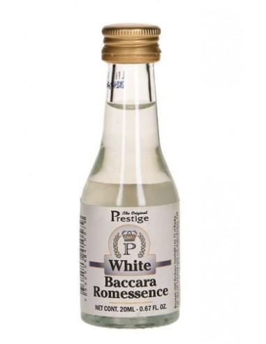 Rum Baccara