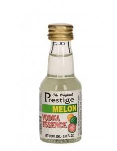 Esencja smakowa Melon 20ml - 1 - Gorzelnictwo i destylacja