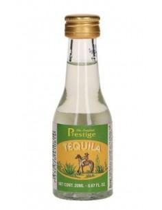 Esencja smakowa Tequila...