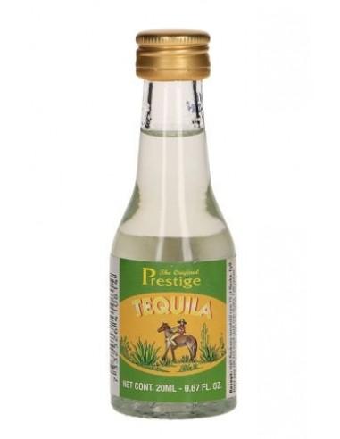 Esencja smakowa Tequila Blanco 20ml