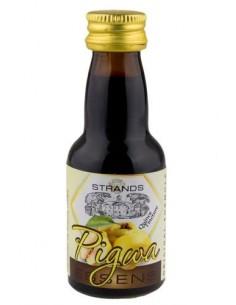 Esencja smakowa Pigwa 25ml