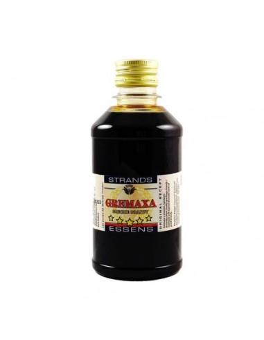 Gremaxa 250ml na 7,5L - 1 - Gorzelnictwo i destylacja