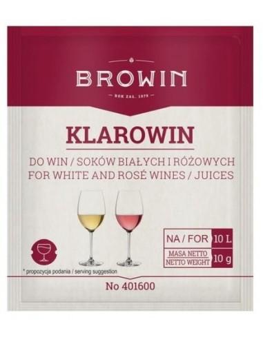 Klarowin - 10 g